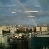 Pic_0019